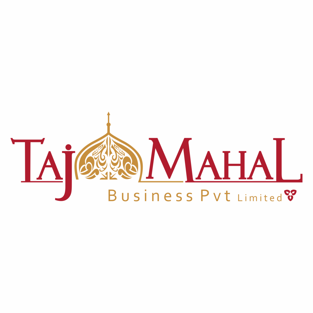 Taj Mahal PVT LTD.png