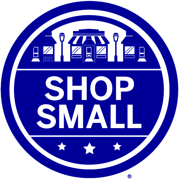 Where will you be on Black Friday? Support Small and Local Businesses!