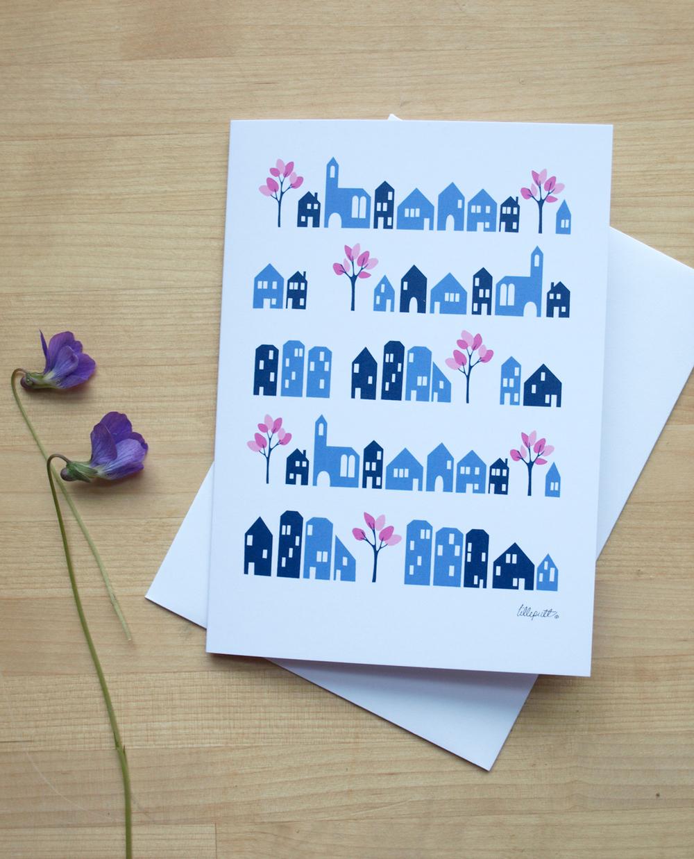 bluehousecard.jpg