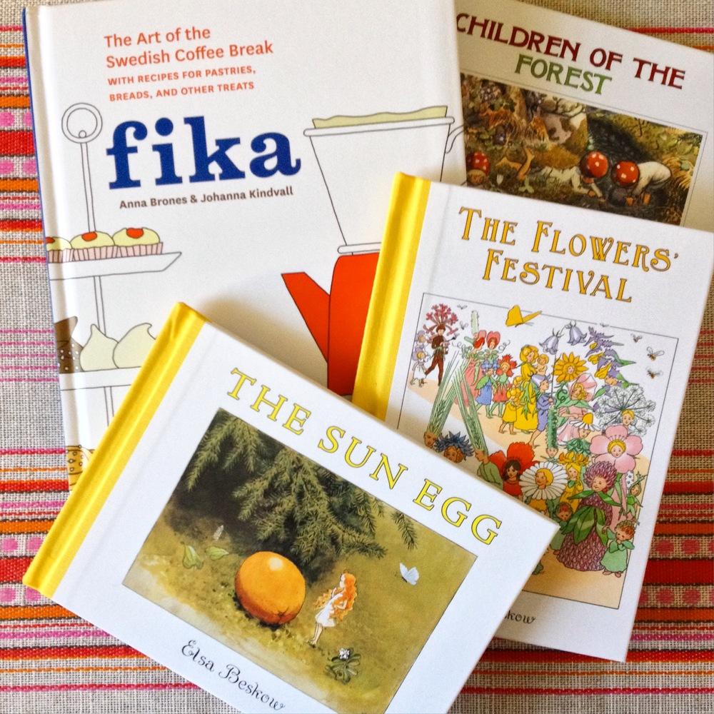 swedishbooks.jpg