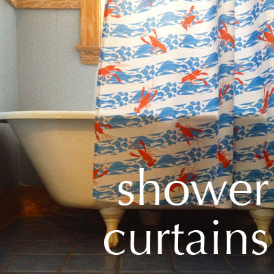 showercurtains.jpg