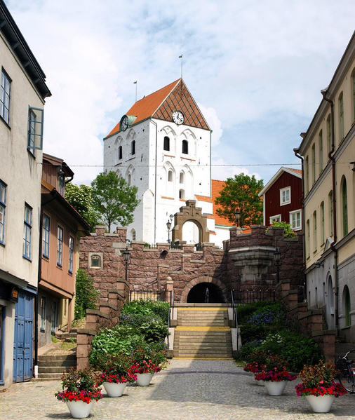 ronnebysweden.jpg