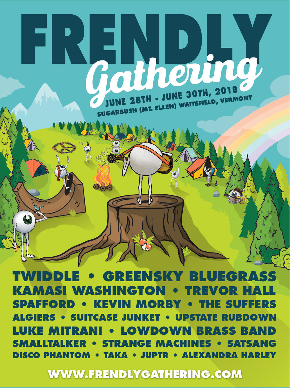 Frendly Gathering Initial Lineup RGB (For Web).jpg