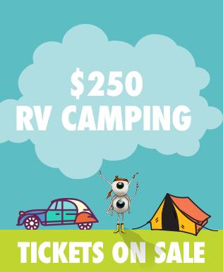 RV Camping.jpg