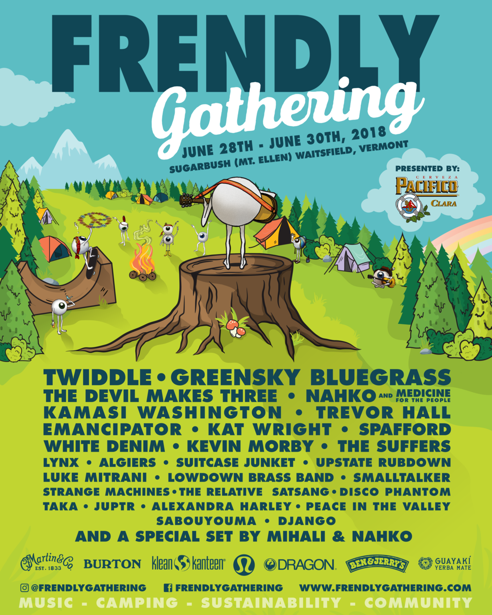 Frendly Gathering_2018_1080x1350 RGB_V2-01.png