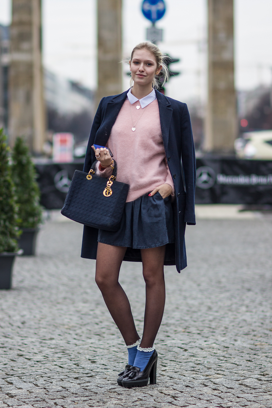 street-style-fashion-blog-innsbruck-berlin-fashion-week-sophia