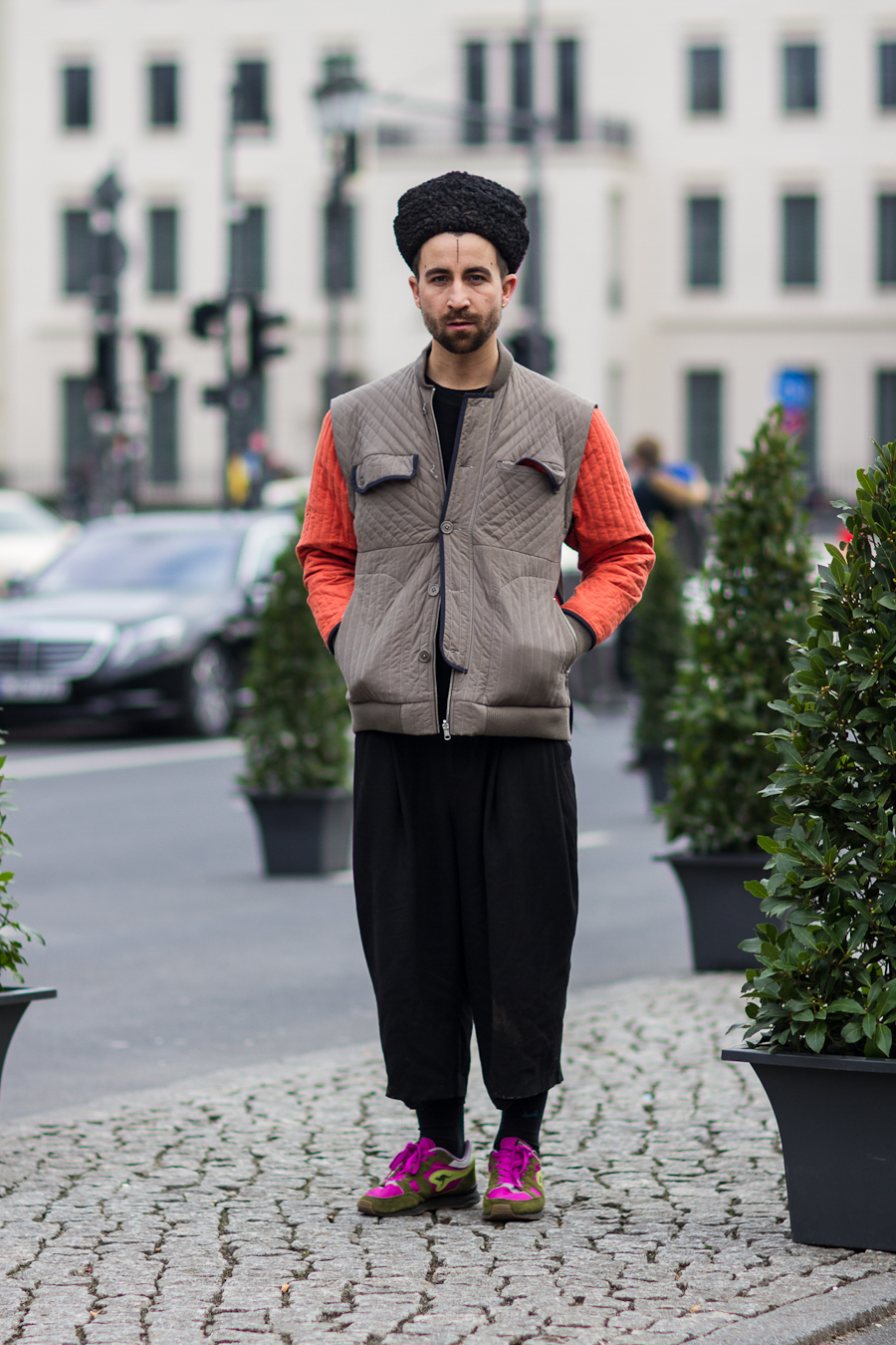street-style-fashion-blog-innsbruck-berlin-fashion-week-david-dandy-diary