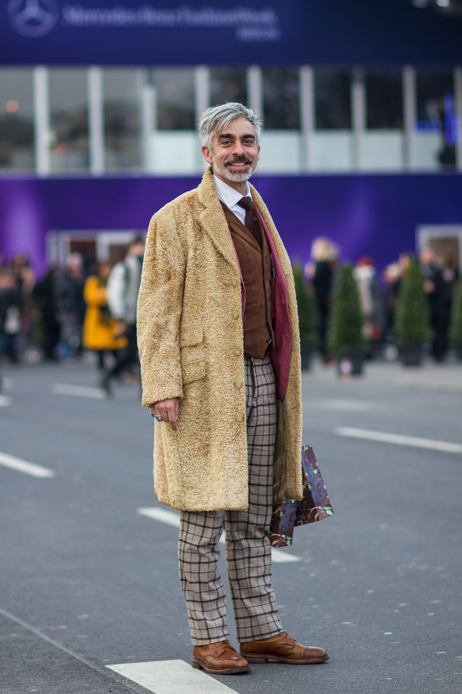 street-style-fashion-blog-innsbruck-berlin-fashion-week-werner