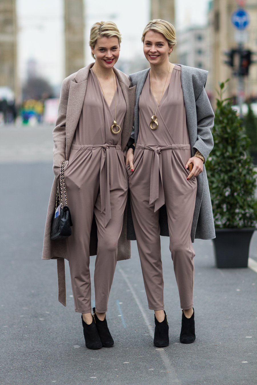 street-style-fashion-blog-innsbruck-berlin-fashion-week-nina-julia-meise