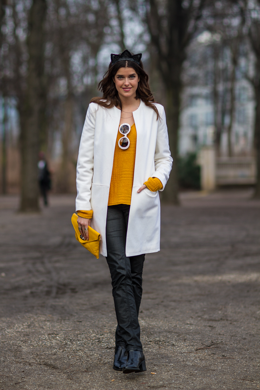 street-style-fashion-blog-innsbruck-berlin-fashion-week-marie-nasemann