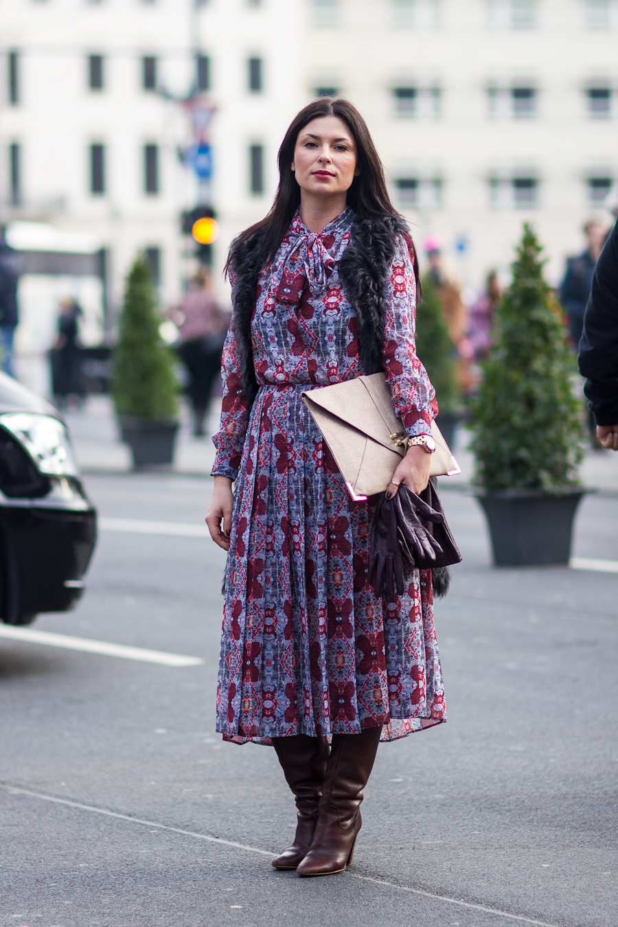 street-style-fashion-blog-innsbruck-berlin-fashion-week-julia-gelau-2