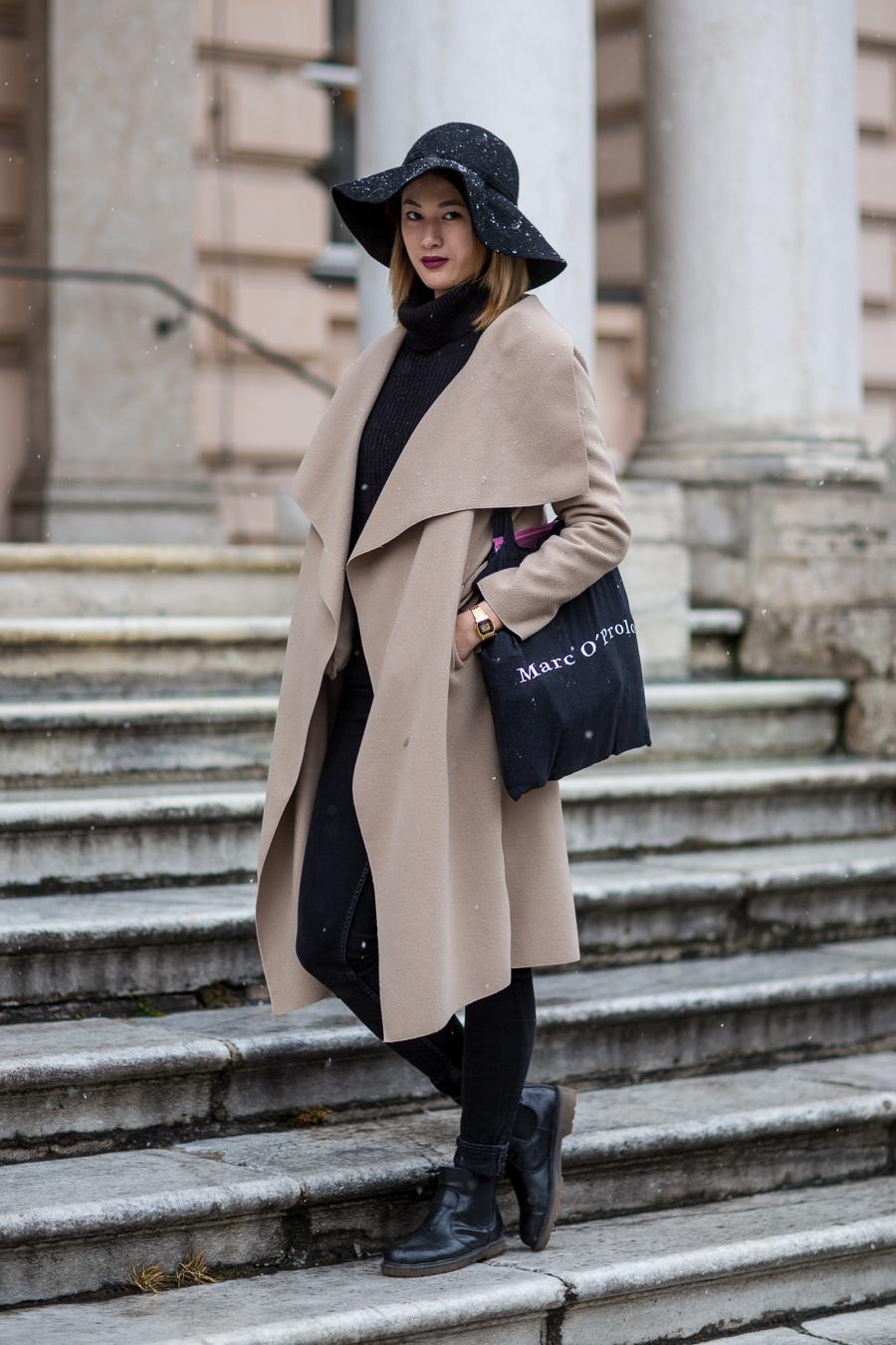 street-style-fashion-blog-innsbruck-melanie