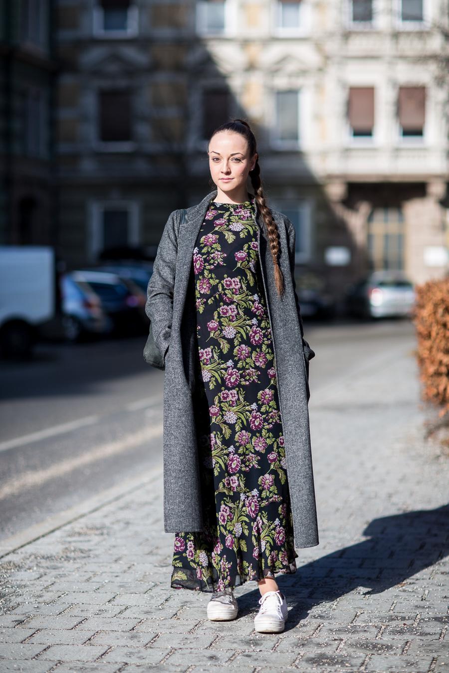 street-style-fashion-blog-innsbruck-antoaneta