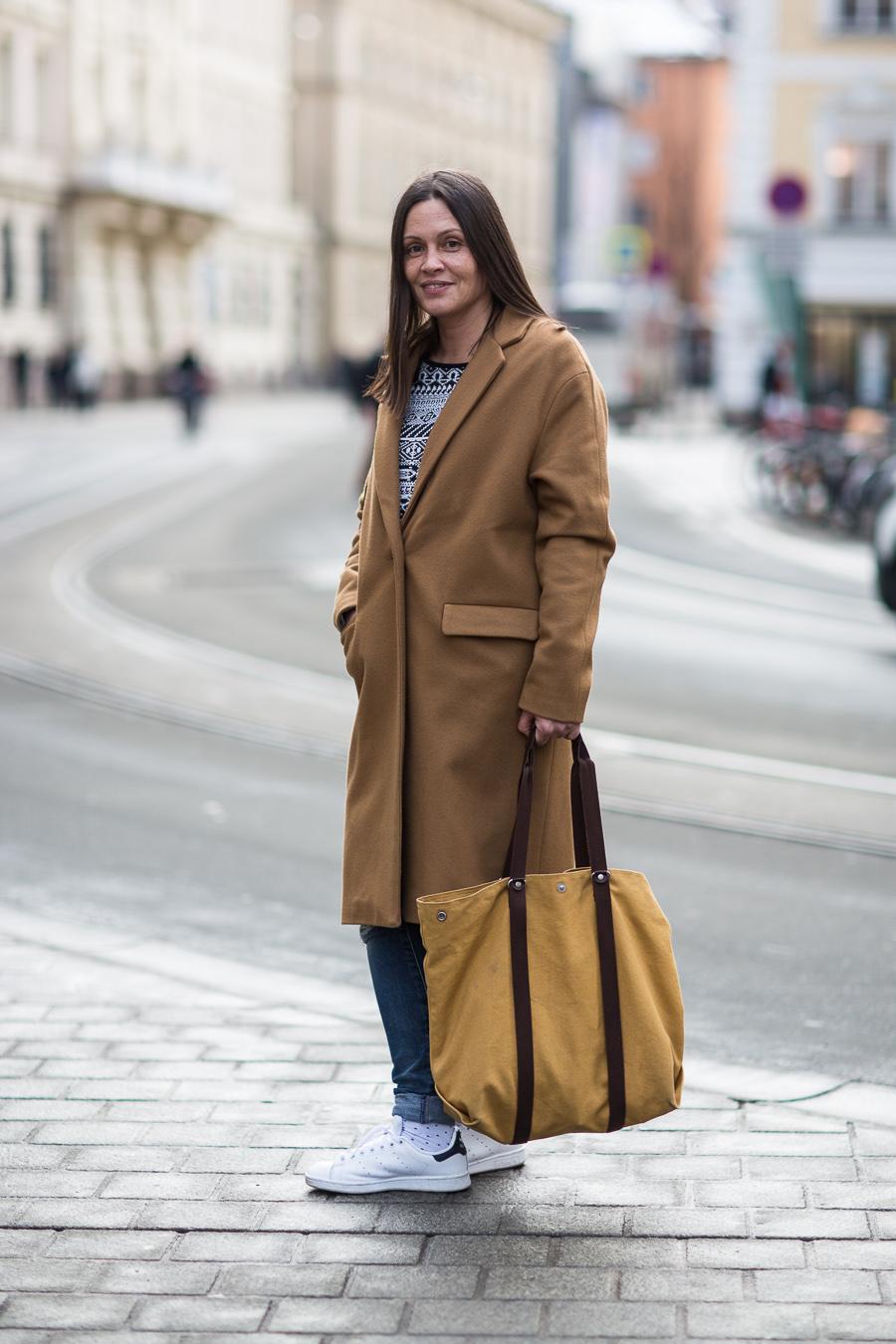 street-style-fashion-blog-innsbruck-olivia