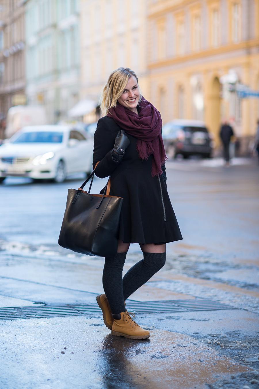 street-style-fashion-blog-innsbruck-verena