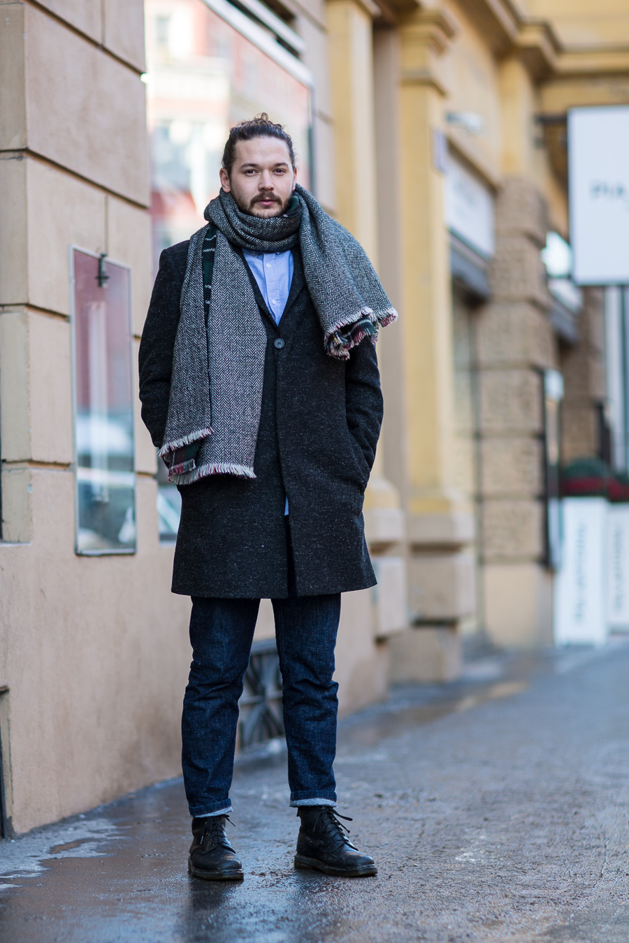 street-style-fashion-blog-innsbruck-patrick