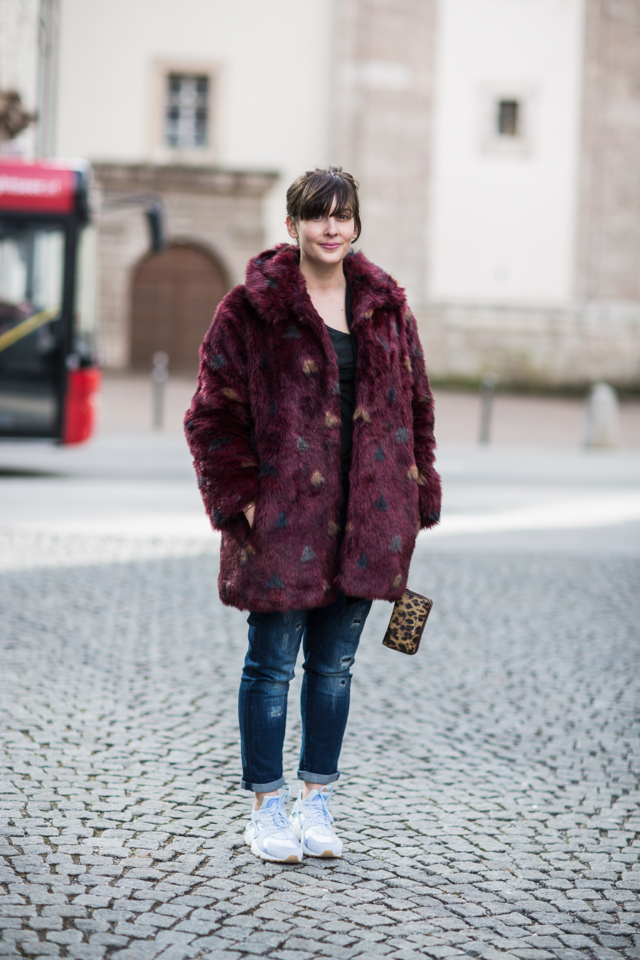 street-style-fashion-blog-innsbruck-Lisa