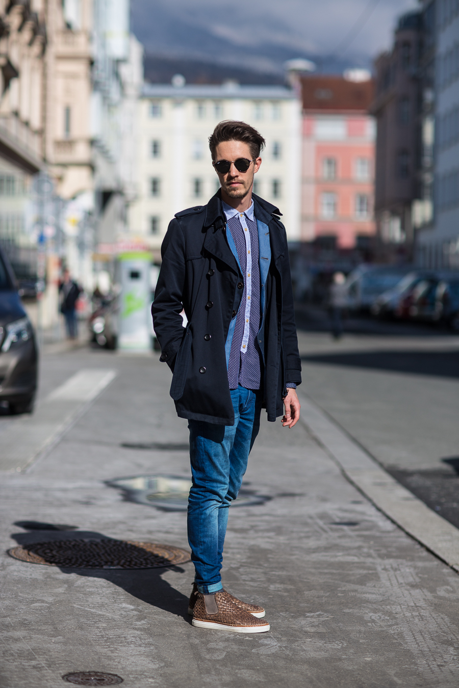 street-style-fashion-blog-innsbruck-Rainer
