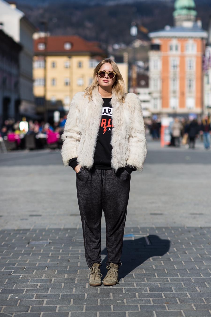 street-style-fashion-blog-innsbruck-Britt