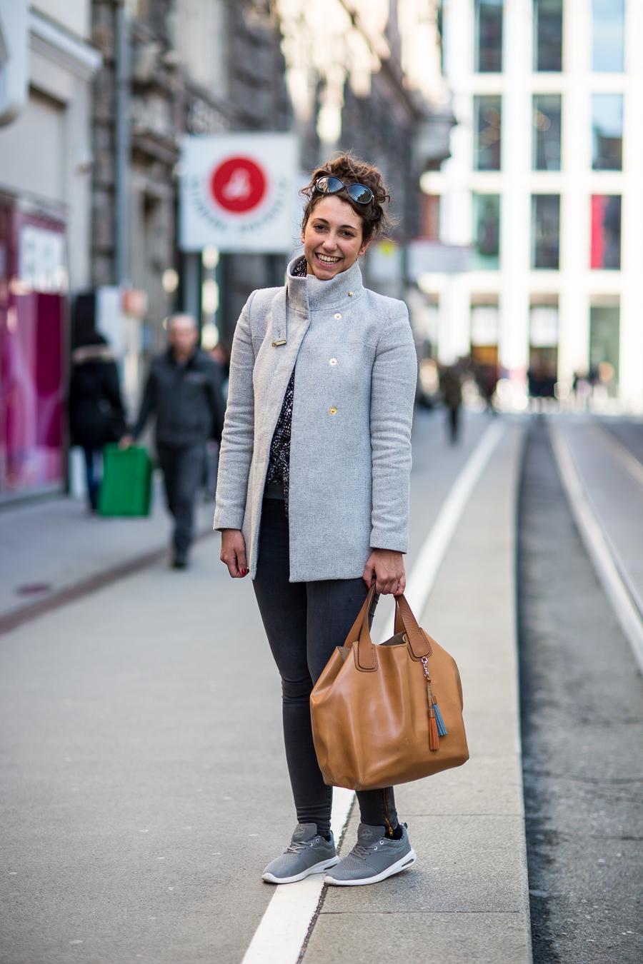 street-style-fashion-blog-innsbruck-Heidi