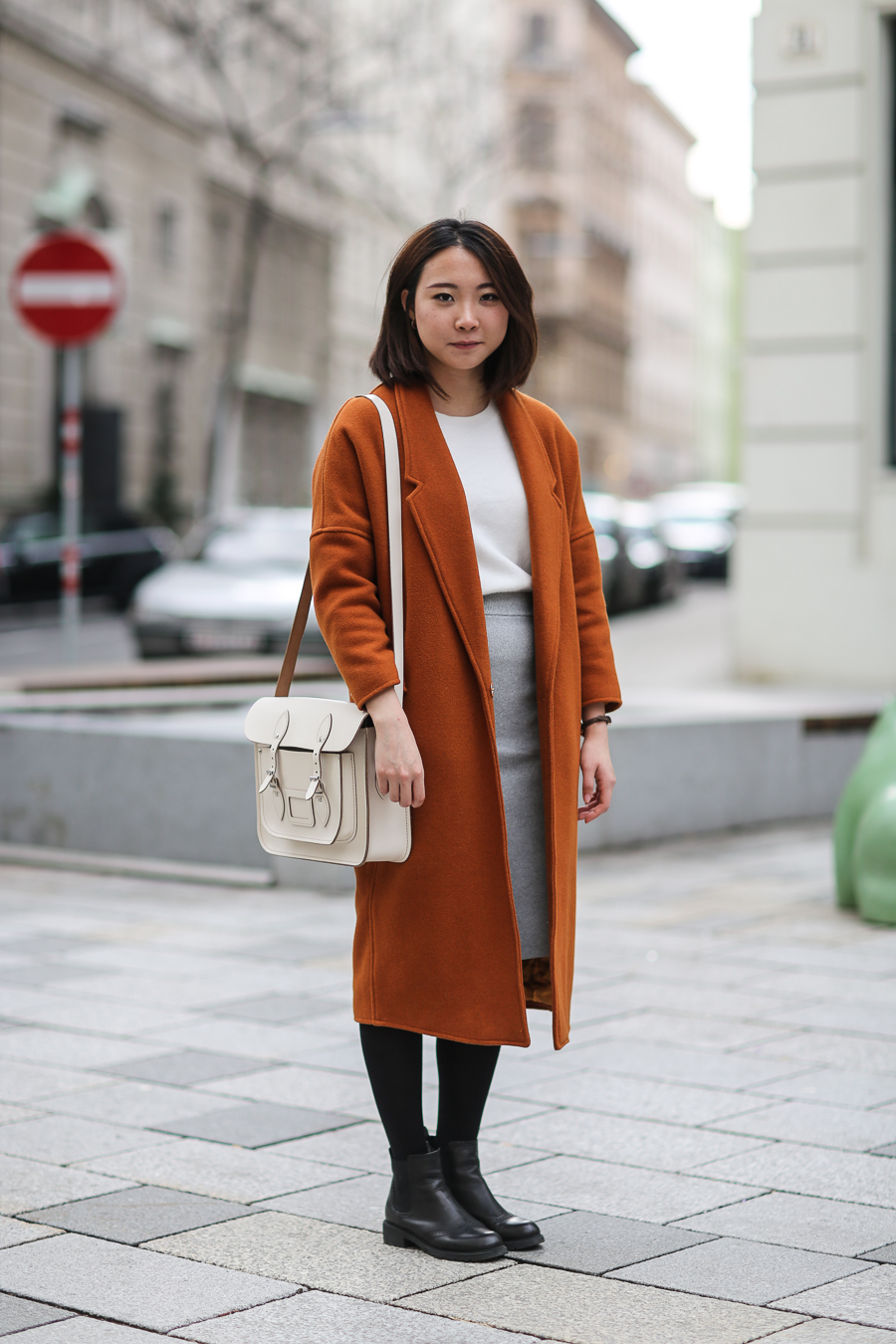 street-style-fashion-vienna-si