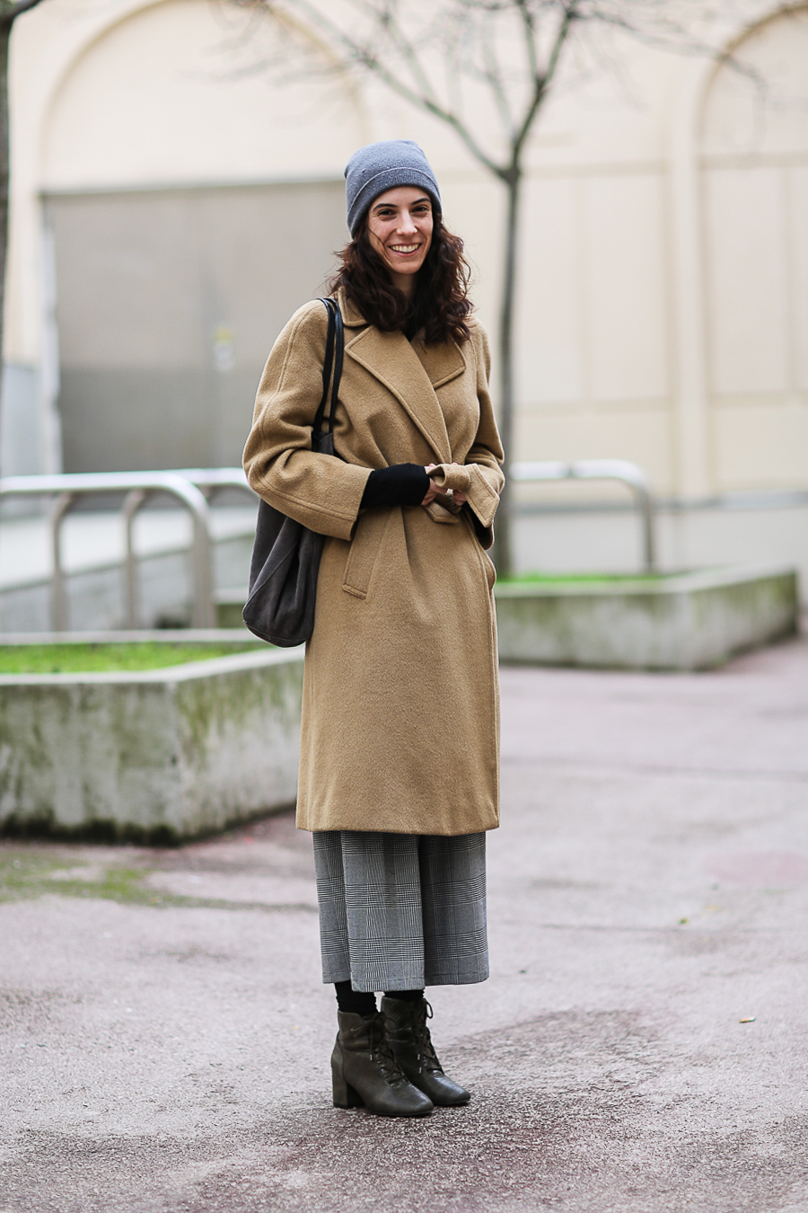 street-style-fashion-blog-vienna-Rocio