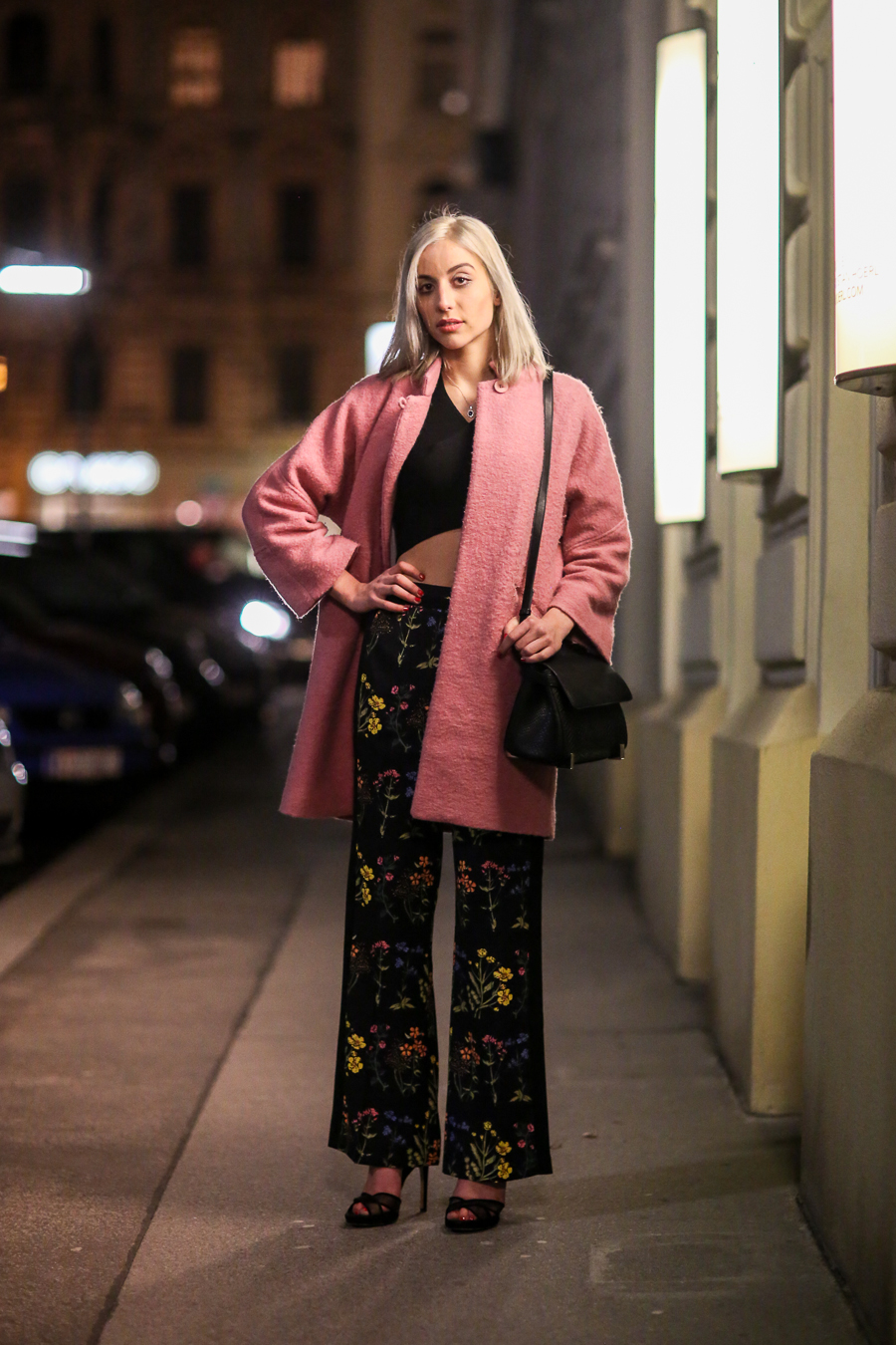 street-style-fashion-blog-vienna-selina