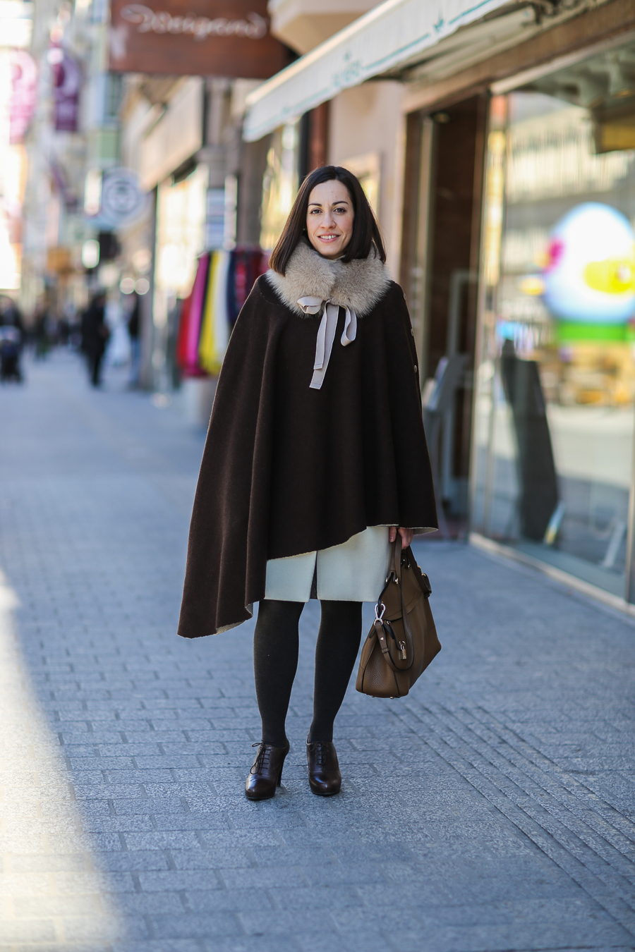 street-style-fashion-blog-innsbruck-laura