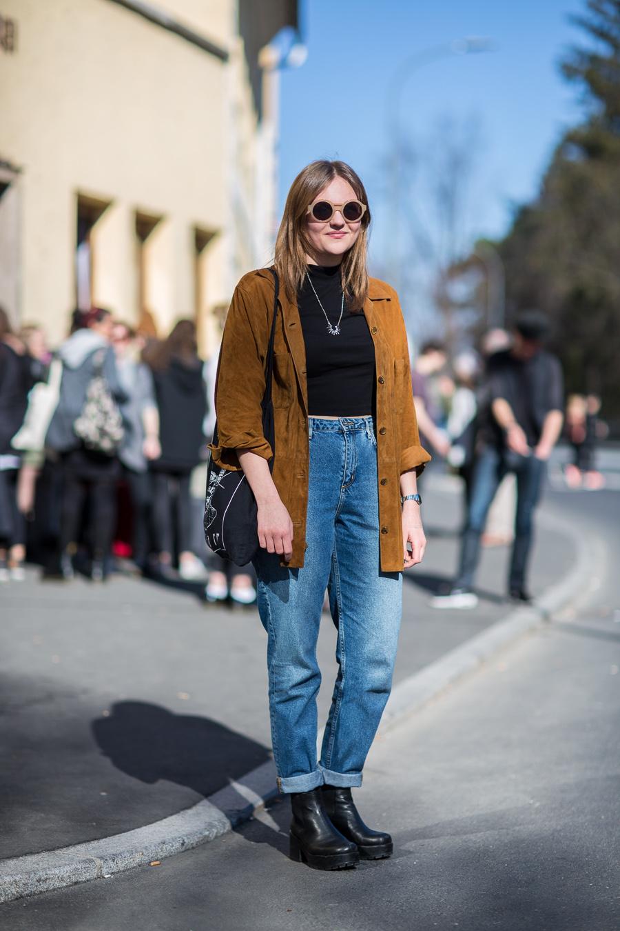 street-style-fashion-blog-innsbruck-vintage-markt-9.jpg