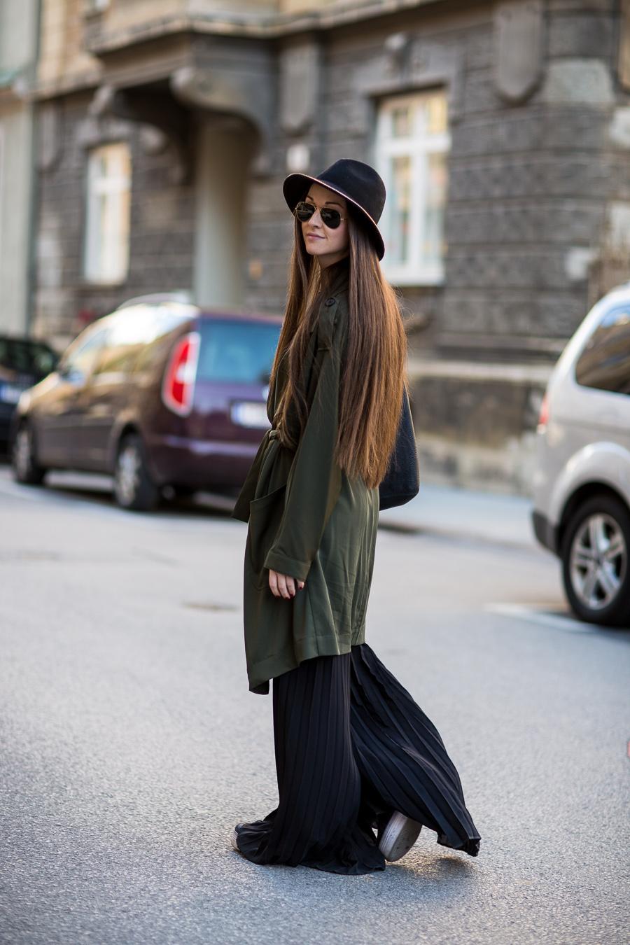 street-style-fashion-blog-innsbruck-vintage-markt-8.jpg