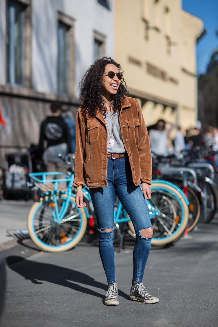 street-style-fashion-blog-innsbruck-vintage-markt-6.jpg