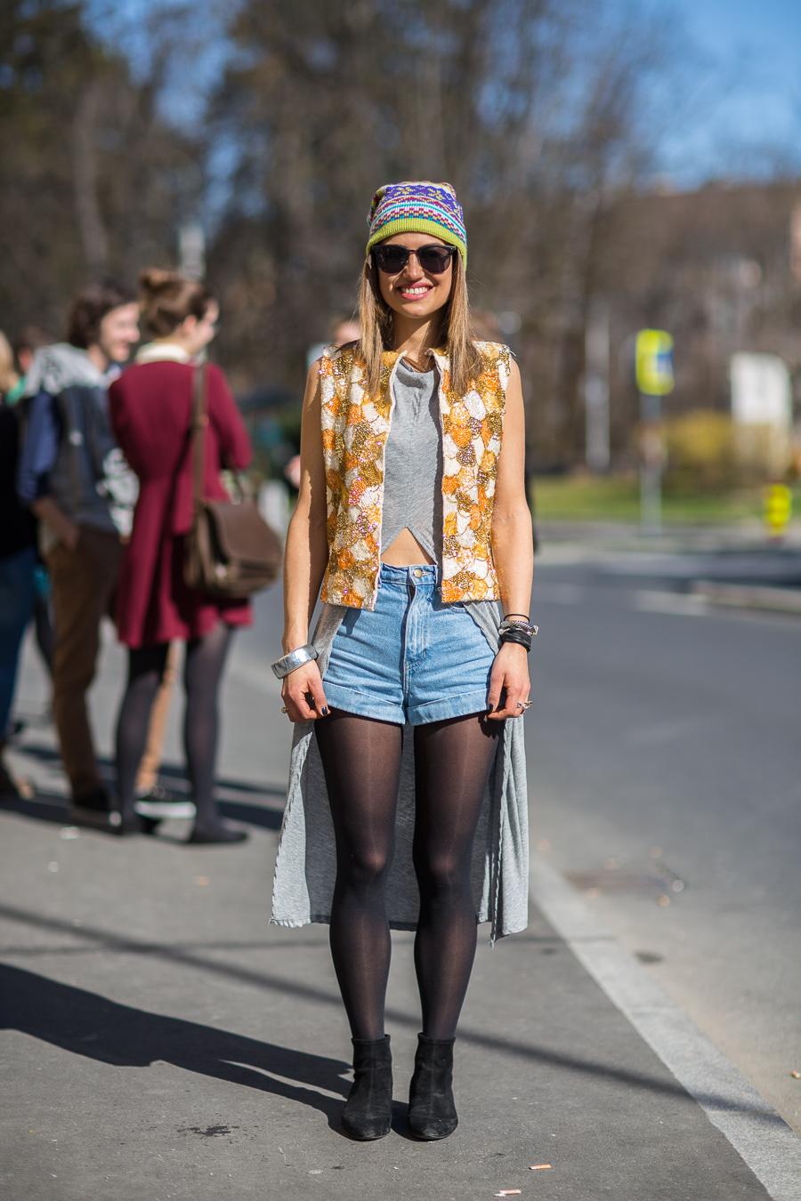 street-style-fashion-blog-innsbruck-vintage-markt-7.jpg