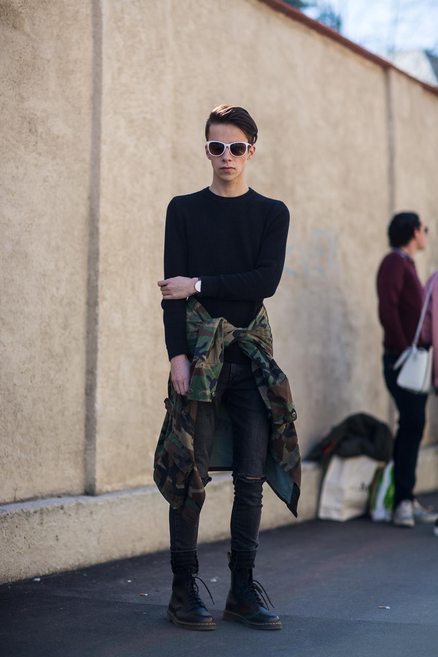 street-style-fashion-blog-innsbruck-vintage-markt-5.jpg