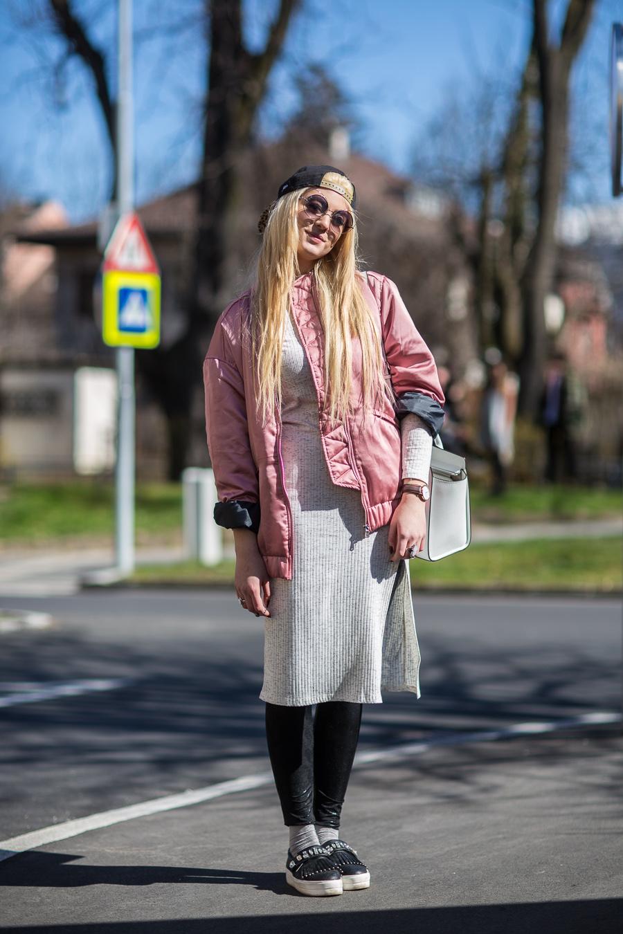 street-style-fashion-blog-innsbruck-vintage-markt-4.jpg