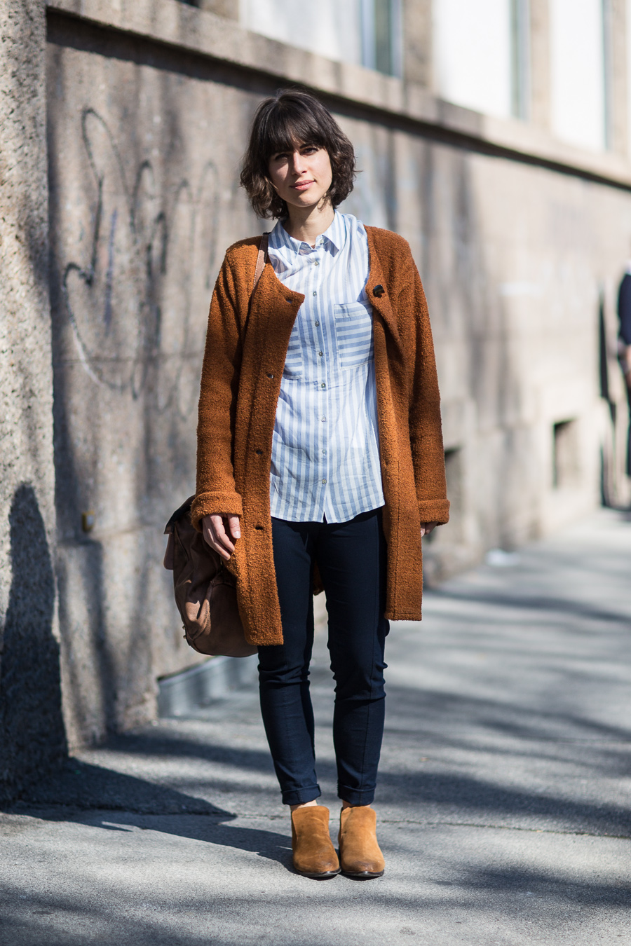 street-style-fashion-blog-innsbruck-vintage-markt-2.jpg