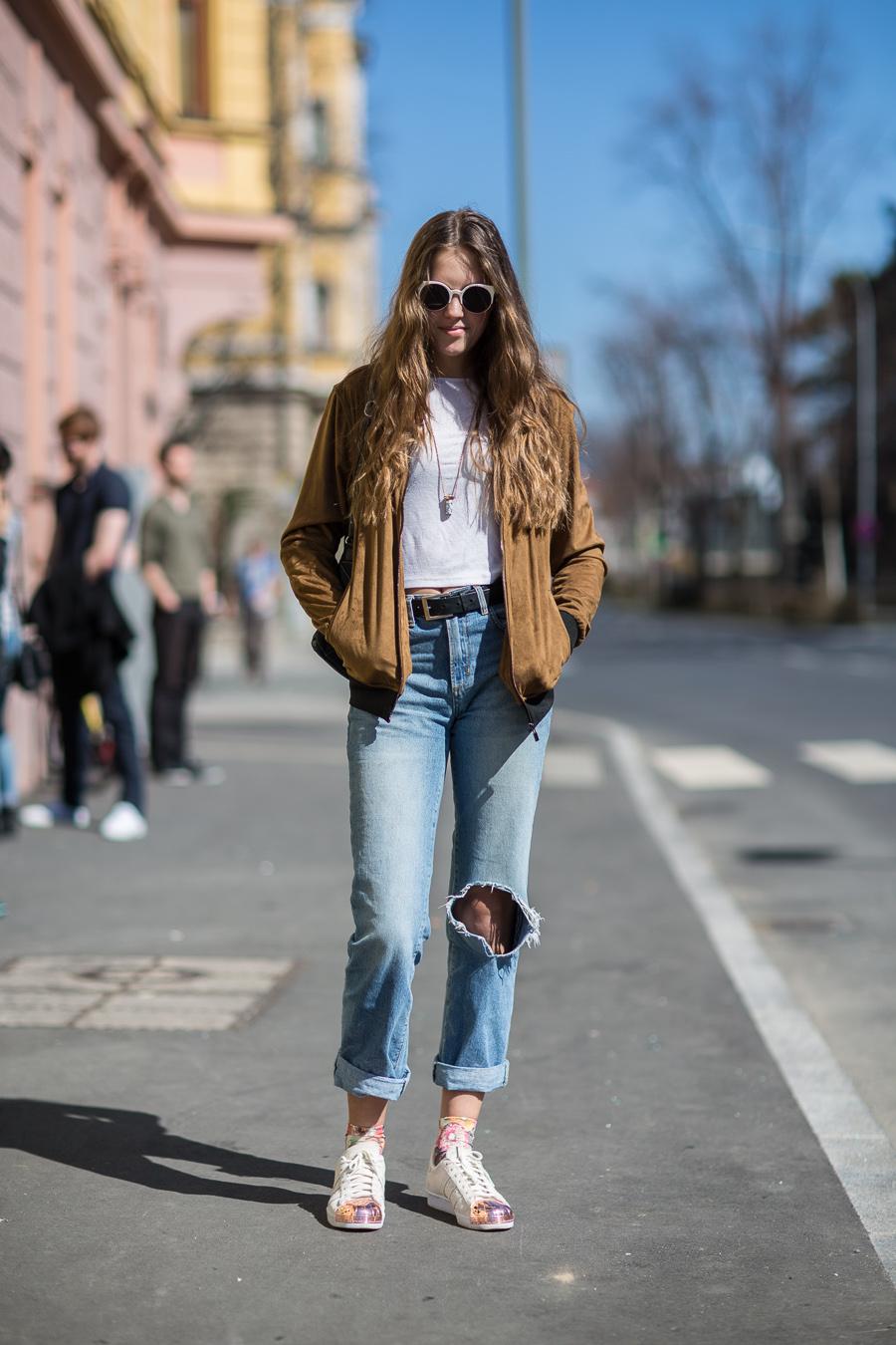 street-style-fashion-blog-innsbruck-vintage-markt.jpg