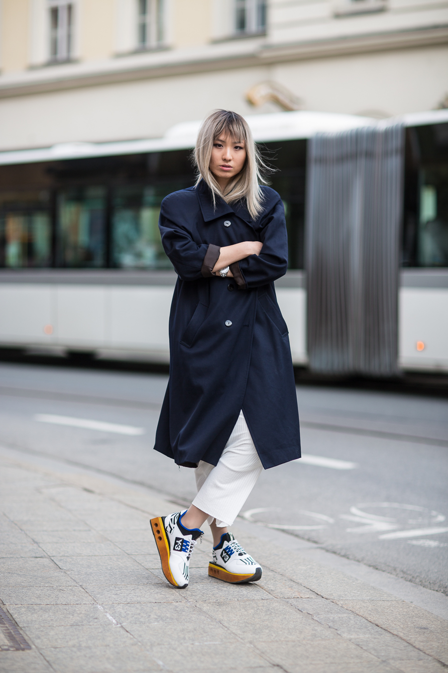 street-style-fashion-blog-innsbruck-miao-miao-yan