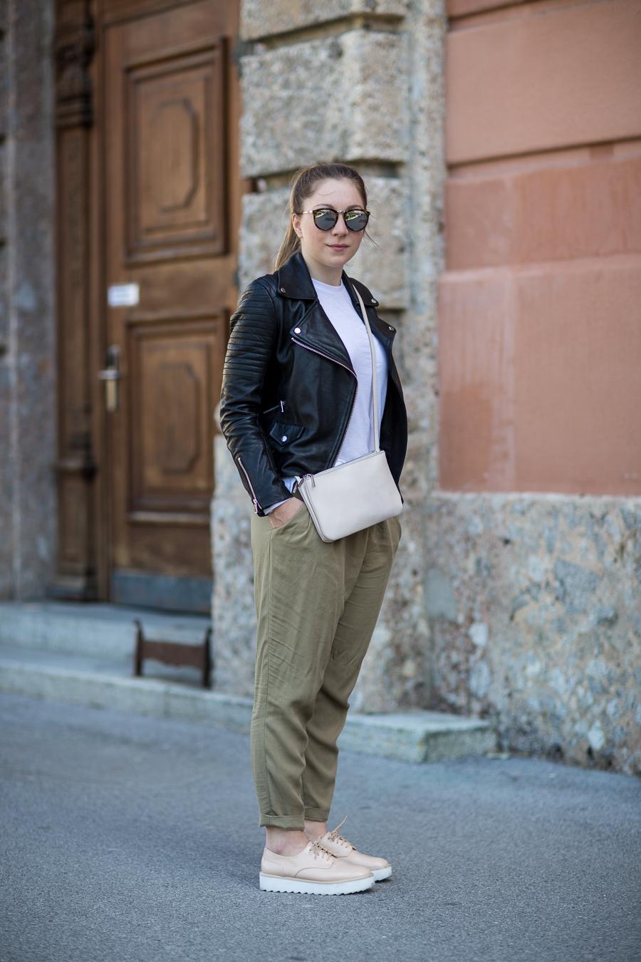 street-style-fashion-blog-innsbruck-marie