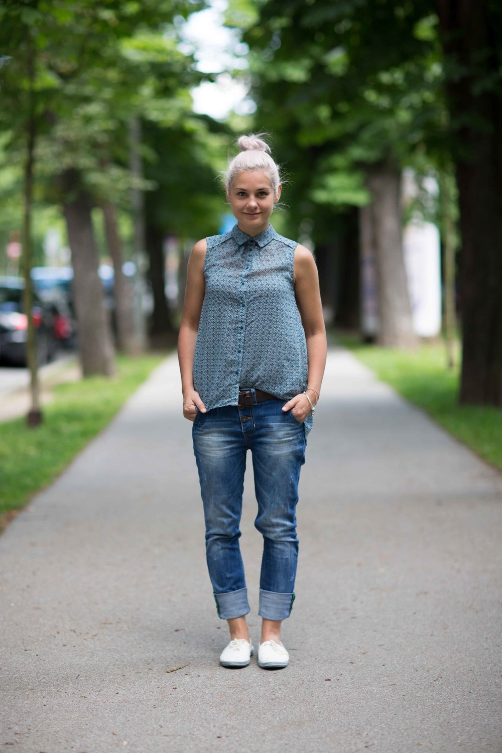 street-style-fashion-blog-graz-barbara