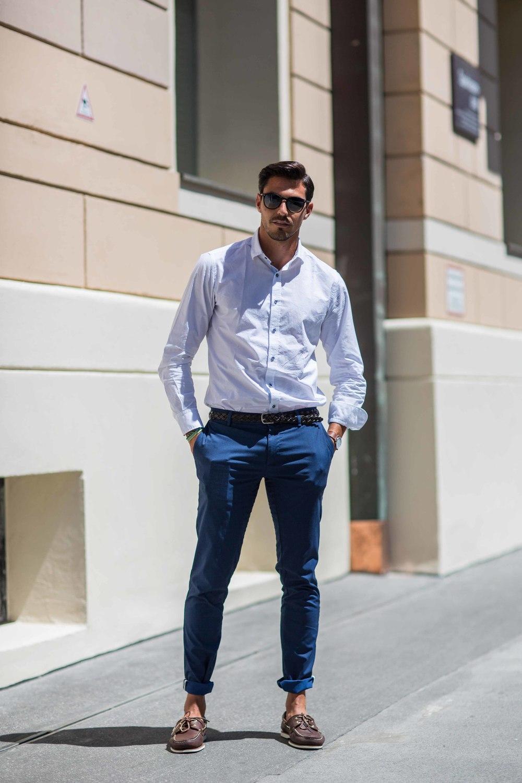 street-style-fashion-blog-innsbruck-daniel