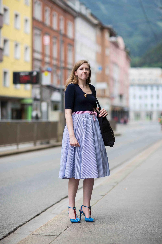 blog/street-style-innsbruck-lisa