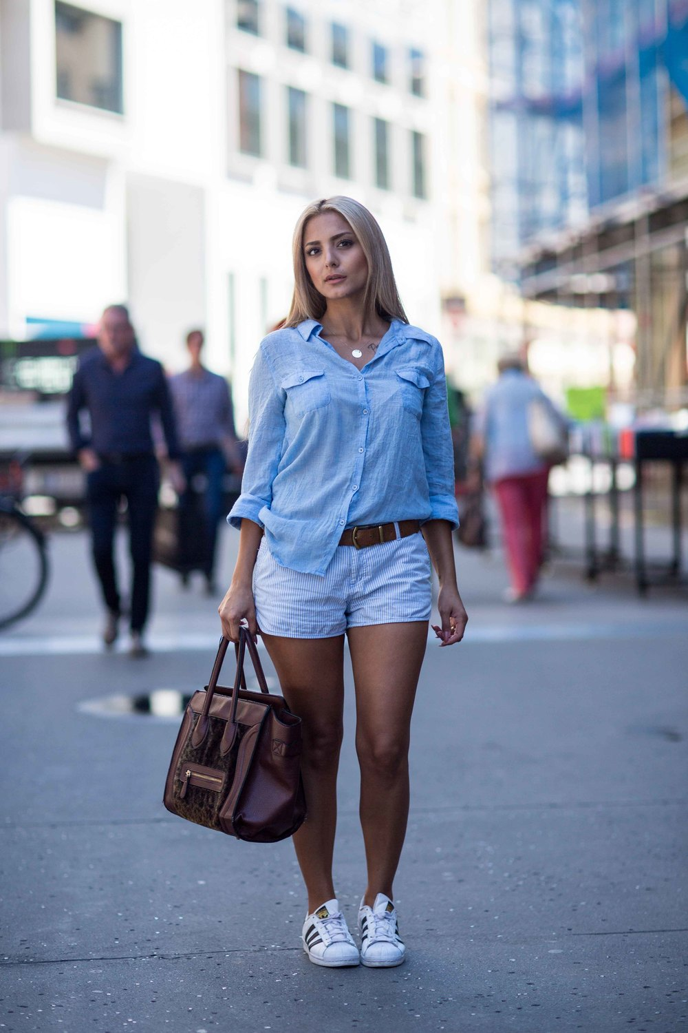 street-style-fashion-blog-innsbruck-manolya
