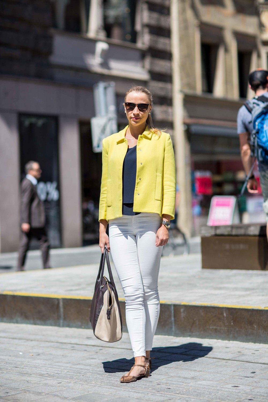 street-style-fashion-blog-innsbruck-katarina