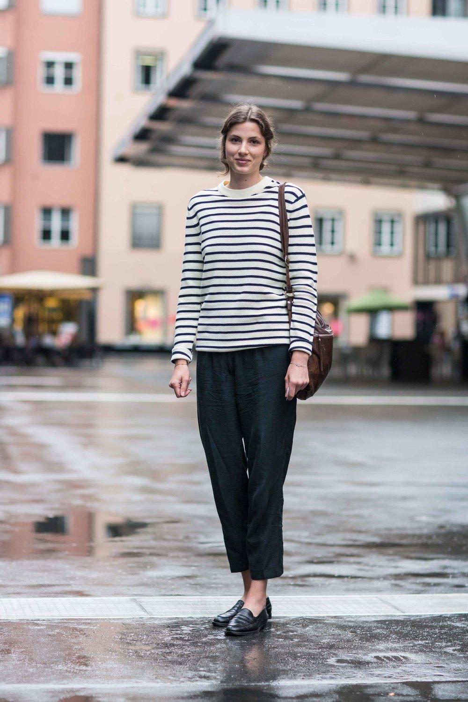 street-style-fashion-blog-innsbruck-irina
