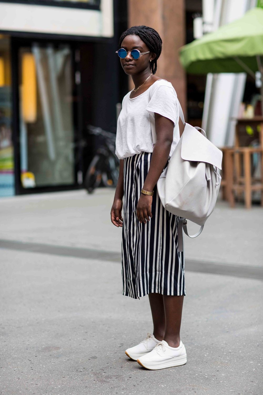 street-style-fashion-blog-innsbruck-brenda