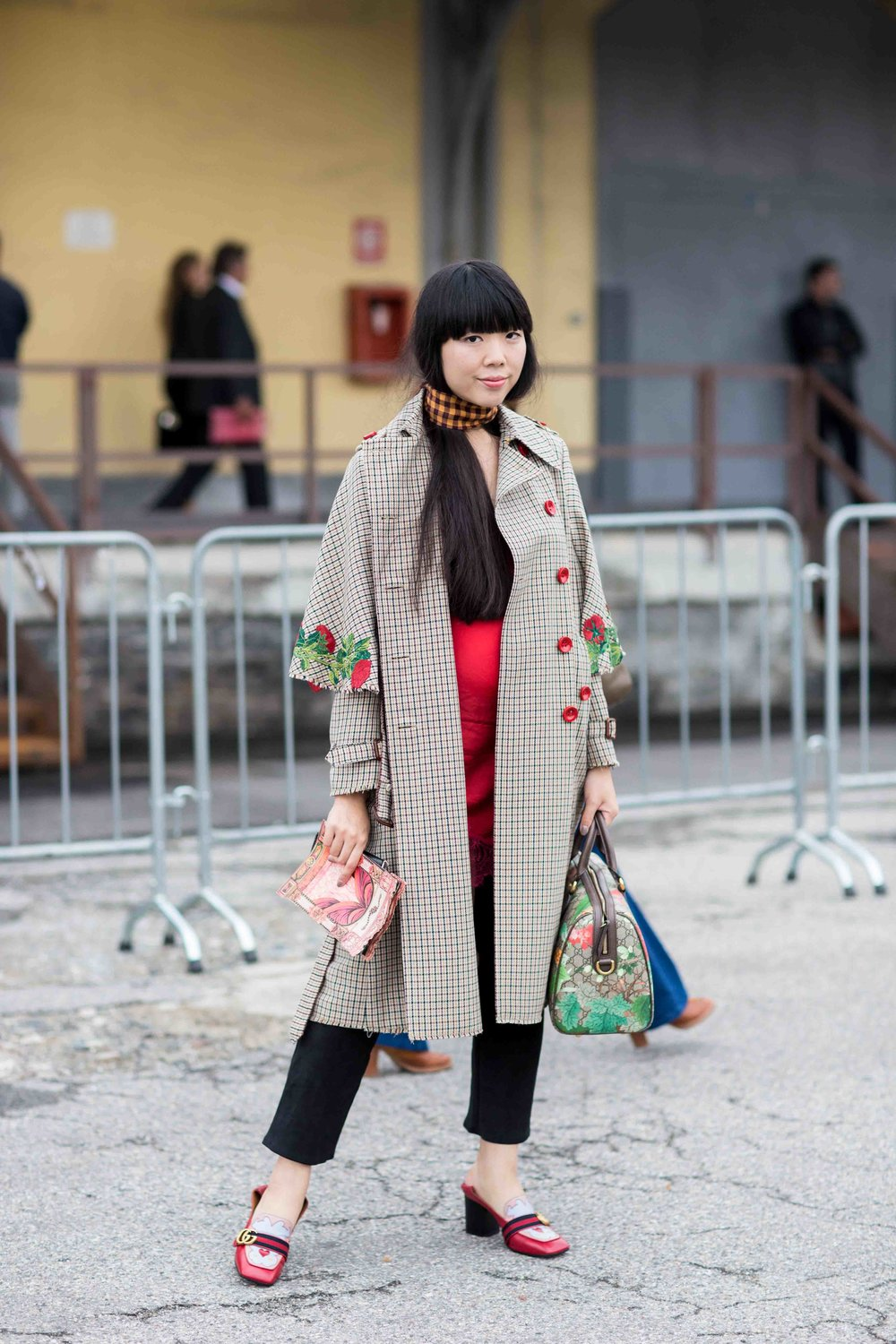 https://www.citycatwalk.at/blog/street-style-milan-fashion-week-susanna-lau