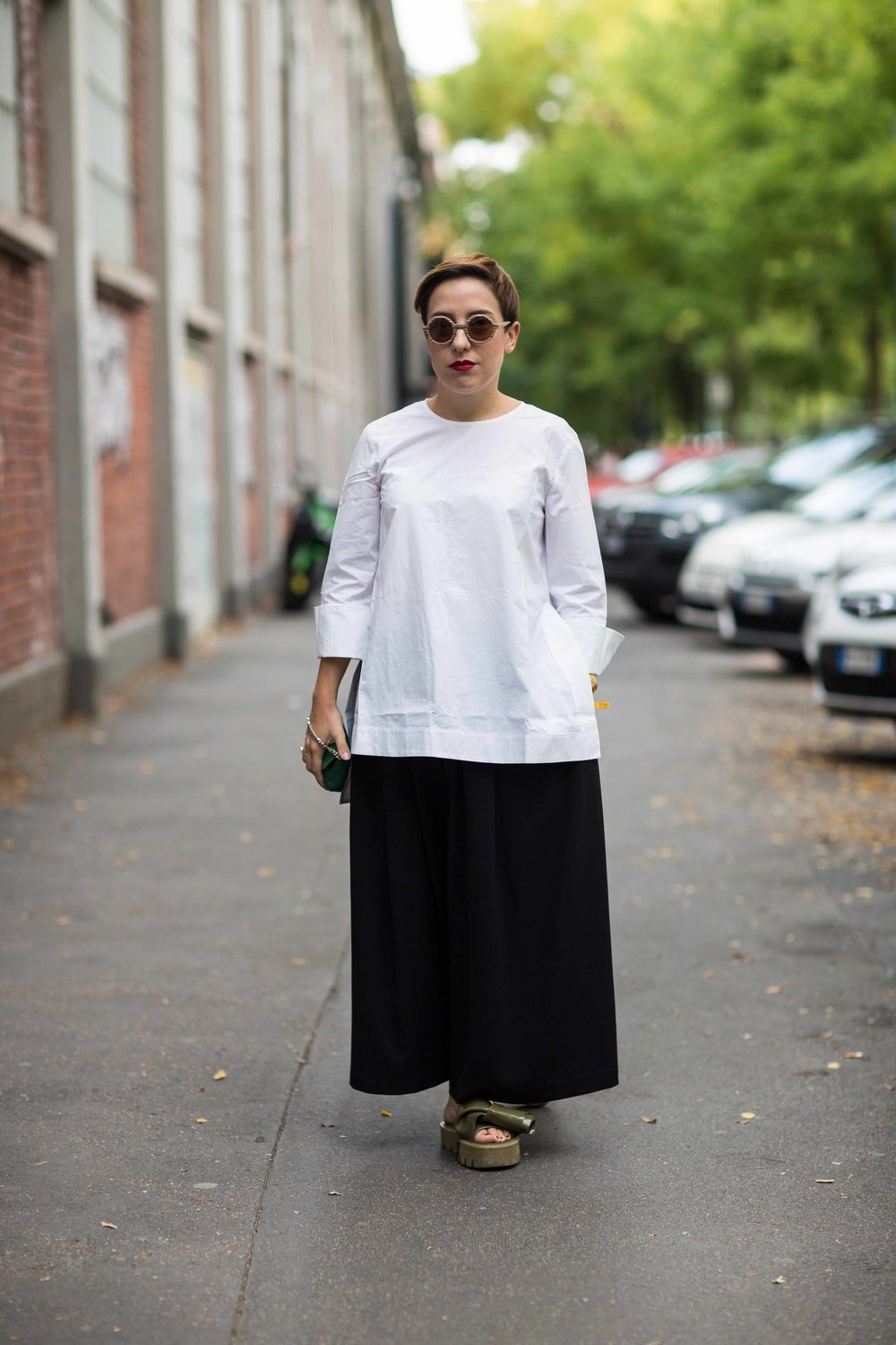 street-style-fashion-blog-innsbruck-milan-caterina