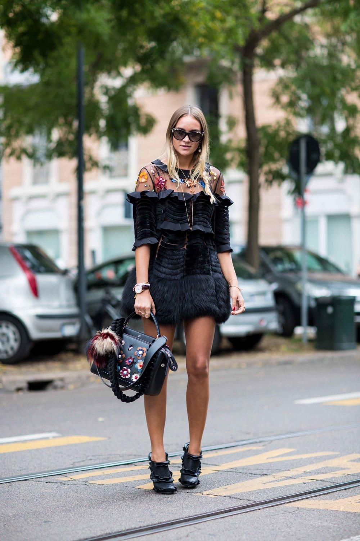 street-style-fashion-blog-innsbruck-milan-nina-suess