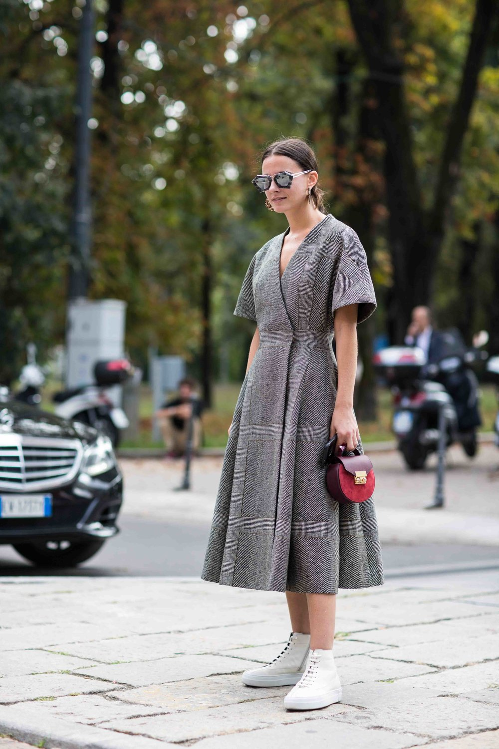 street-style-fashion-blog-innsbruck-milan-fashion-week-11