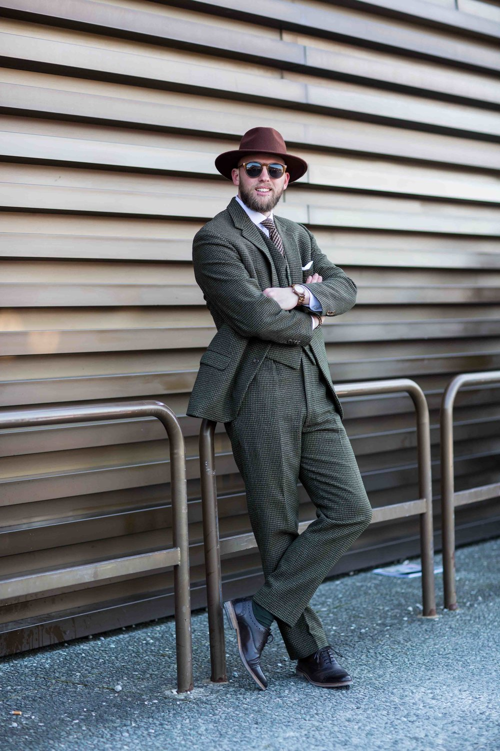 blog-street-style-pitti-uomo-kenneth.jpg